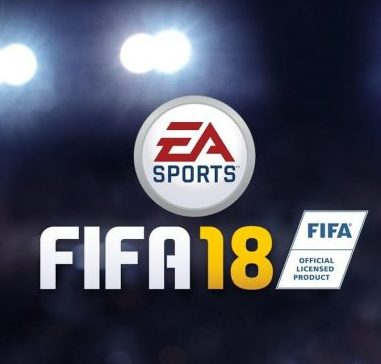 FIFA 18 Manchester City upgraded ratings