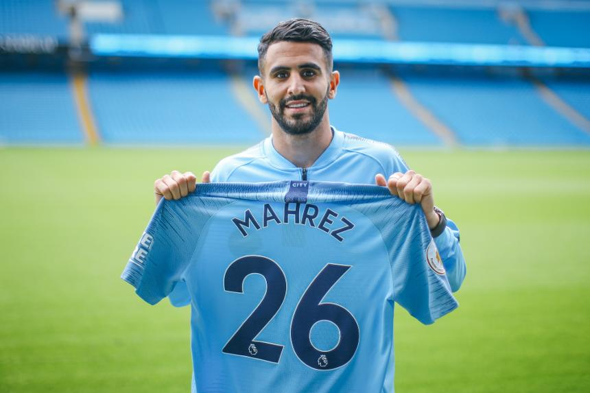 mahrez-man-city